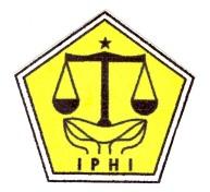 logo IPHI